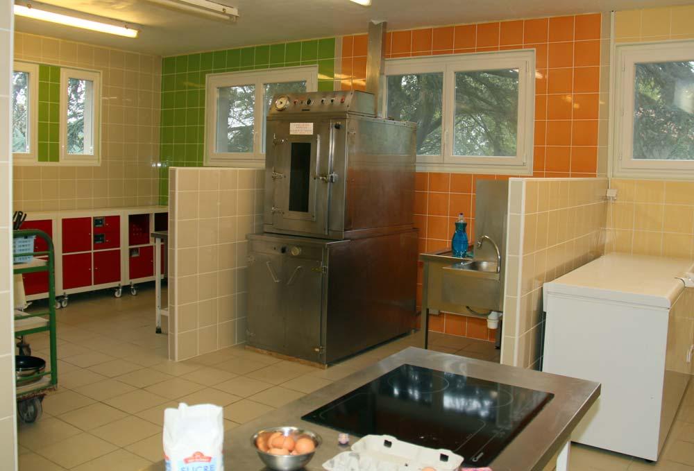 La cuisine p dagogique groupement des oeuvres la ques d 39 annonay gola - Cuisine pedagogique ...